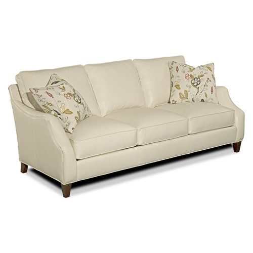 Leather Sectional Sofa Laconica Contemporary Leather Sofa Baer us Furniture Sofa Miami Ft Lauderdale Orlando