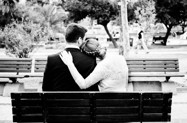 Amra&Yasin Düğün Çekimi   Caner Rabuş Photography - Düğün - Nişan - Doğum - Bebek Fotoğrafçısı