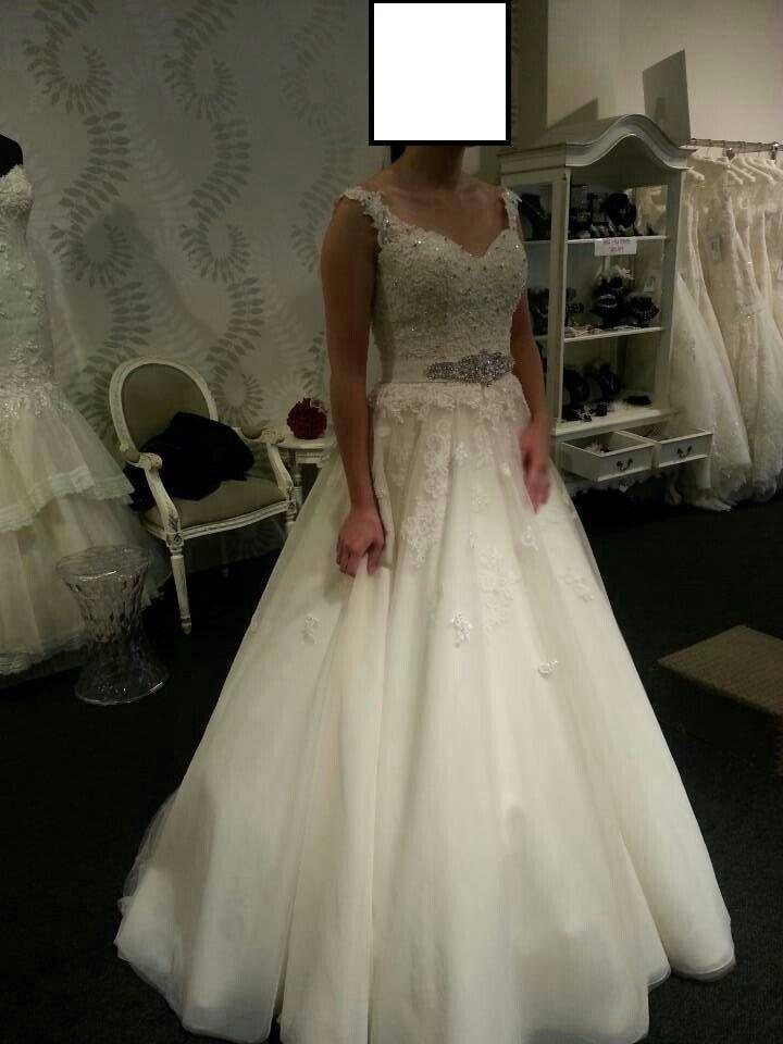Cheap wedding dresses melbourne australia local time