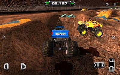 http://apkup.org/monster-truck-destruction-v2-6-4-2-mod-apk-game-free-download/