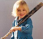 Apraxia-KIDS (a program of The Childhood Apraxia of Speech Association) - Apraxia-KIDS