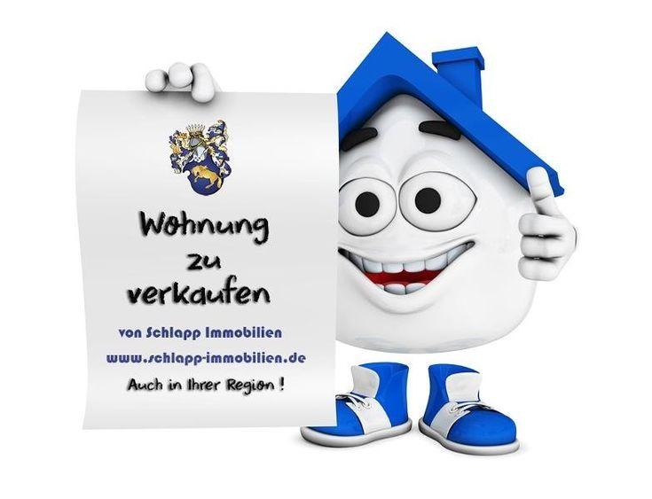 LUDWIGSHAFEN-SÜD: Schicke, voll möblierte 2 Zimmer-Wohnung in zentraler Lage!  Details zum #Immobilienangebot unter https://www.immobilienanzeigen24.com/deutschland/rheinland-pfalz/67061-ludwigshafen/Ferienwohnung-kaufen/28142:-944171036:0:mr2.html  #Immobilien #Immobilienportal #Ludwigshafen #Wohnung #Ferienwohnung #Deutschland