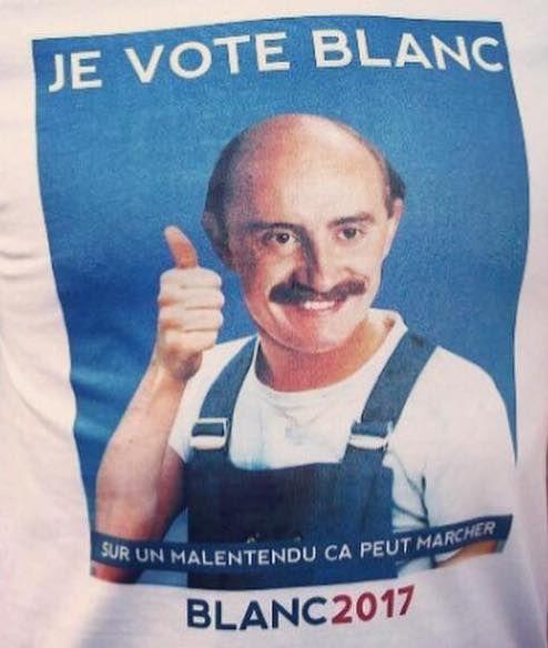 Juste Le Blanc. https://www.15heures.com/photos/p/33521/