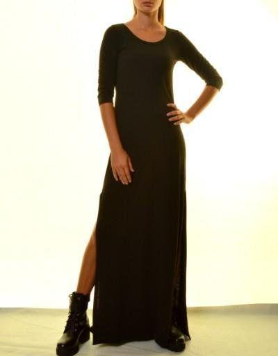 Γυναικείο φόρεμα εξώπλατο 25,90€ https://www.rouhomania.gr/gynaikeia/foremata/gynaikeio-forema-xwplato