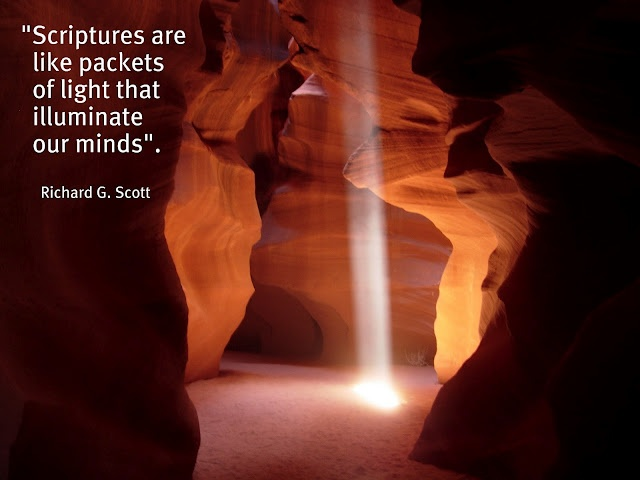 The scriptures.Inspiration, Favorite Places, Nature, Trav'Lin Lights, General Conference, Arizona, Beautiful, Travel, Antelope Canyon