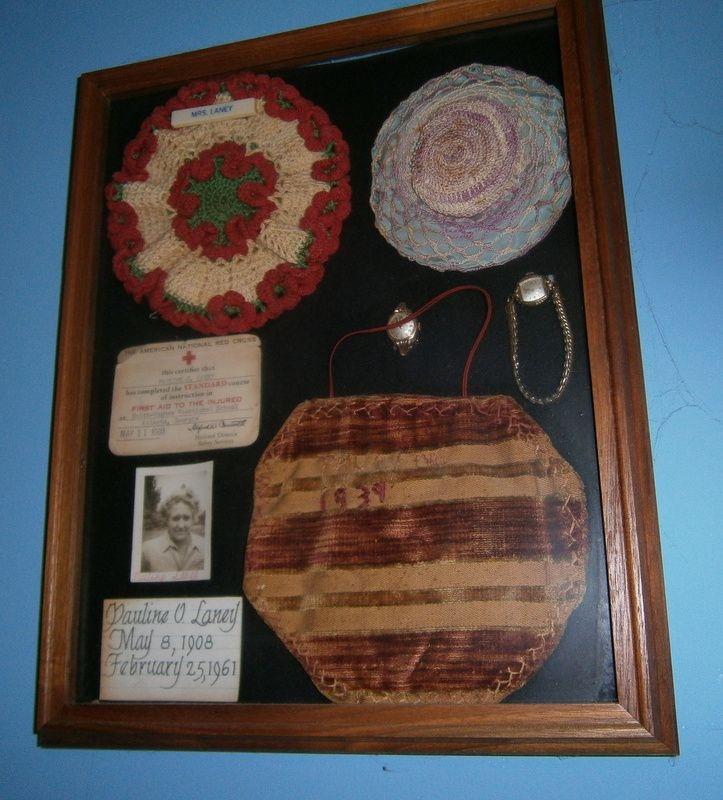 Memories That Came Pouring From Mama's Tattered And Torn Cookbook