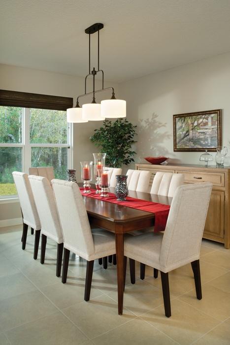 lake city luxury designer home photo of model jasmine 1130 ...