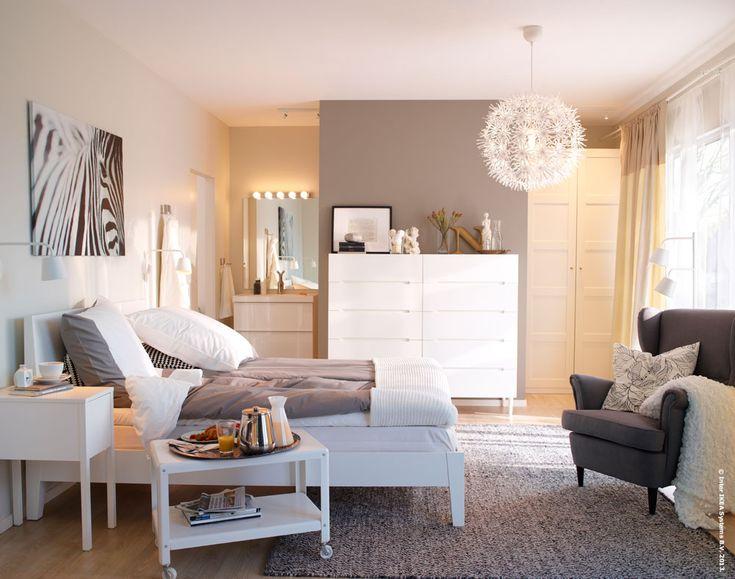 Bedroom Ideas Ikea 2014 17 best bedrooms images on pinterest | bedroom ideas, live and