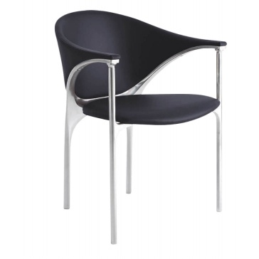 Our Marta Armchair