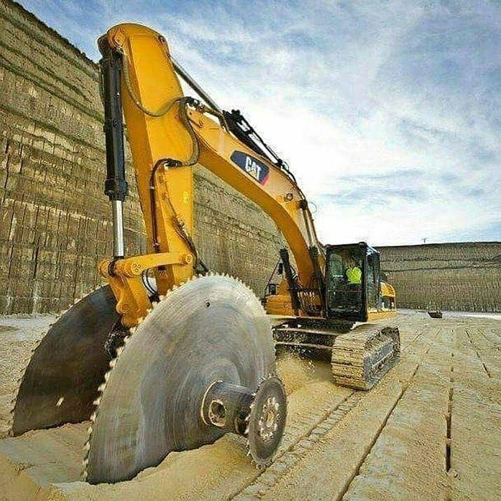Heavy Equipment    Construction Constructionworker