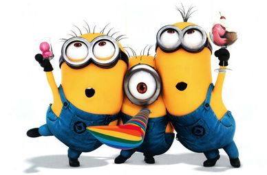 Minions (2015) Full Movie English Free Download In Mp4, 3GP, 720P HD