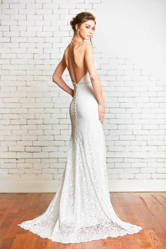 5724d7dc2468 Rebecca Schoneveld - Annalise Bridal Boutique : Annalise Bridal Boutique