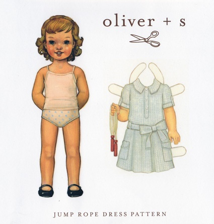 77 besten Paper dolls Bilder auf Pinterest | Papierpuppen, Vintage ...