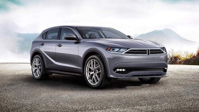 2020 Dodge Journey Reviews Interior Release Date