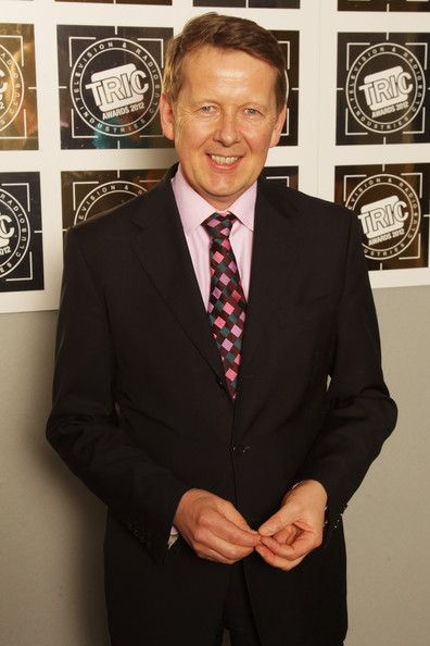 HBD Bill Turnbull January 25th 1956: age 59