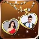 Download Locket Photo Frames:  Locket Photo Frames V 1.7 for Android 2.1+ Locket Photo Frames is a free android application.Make impressive looking locket photo frames by adjusting your images in locket. Once you select the locket frame and edit your picture on it at that moment if you would like to change the locket frame...  #Apps #androidgame ##OnexSoftech  ##Photography