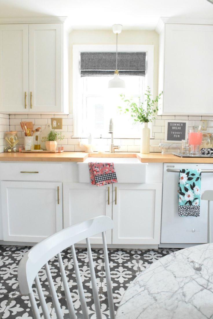 625 best inspire kitchens images on pinterest kitchen ideas