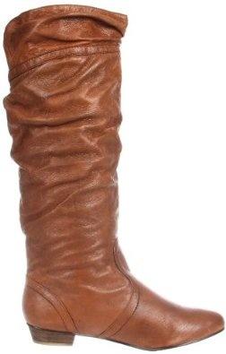 Steve Madden Candence Boot