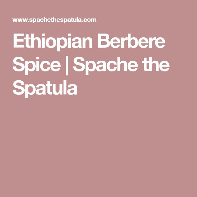 Cheap Ethiopian Food Near Me