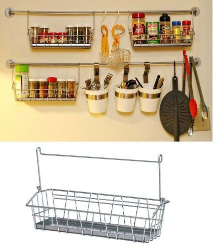 21 Best Images About My Ikea Trip On Pinterest Sliding Doors Wall Cabinets And Wire Baskets