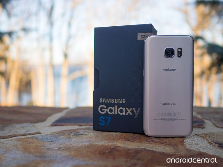 More people pre-ordered the Galaxy S7 in the UK than any previous Samsung smarpthone - https://www.aivanet.com/2016/03/more-people-pre-ordered-the-galaxy-s7-in-the-uk-than-any-previous-samsung-smarpthone/