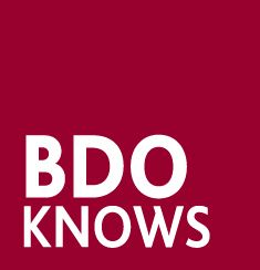 Learn more about BDO!