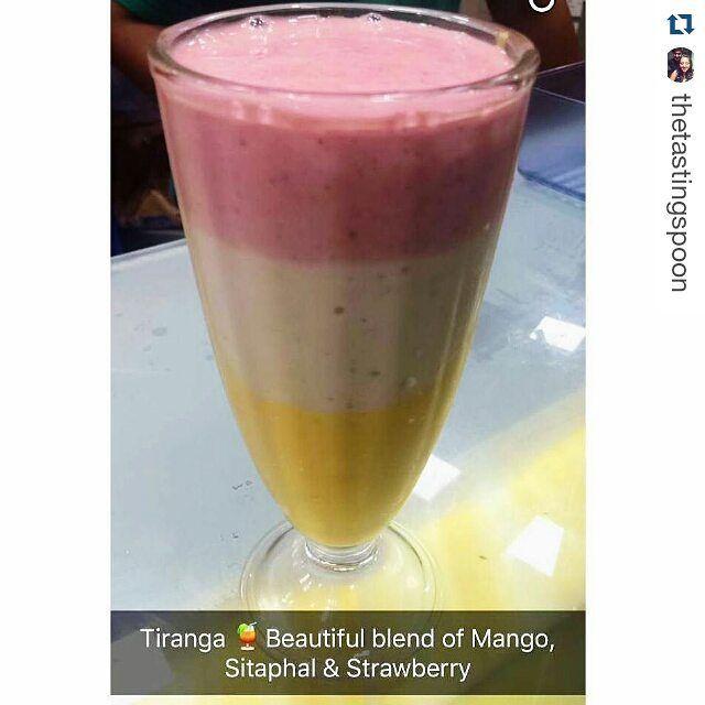 #Repost @thetastingspoon with @repostapp  SUMMER MANIA   #drinkstagram #drinkspecials #drinksofinstagram #drinksofmumbai #drinksofbombay #mumbaifoodie #foodblogger #mumbaifoodblogger #drinkupfatty #summerspecial #mocktails #mangomania #strawberrylove #mumbaifoodtrails #ghatkopar #monopolymumbai #ghatkopardiaries #ghatkoparfoodtrail #thefoodstory #eatsleepdrinkrepeat