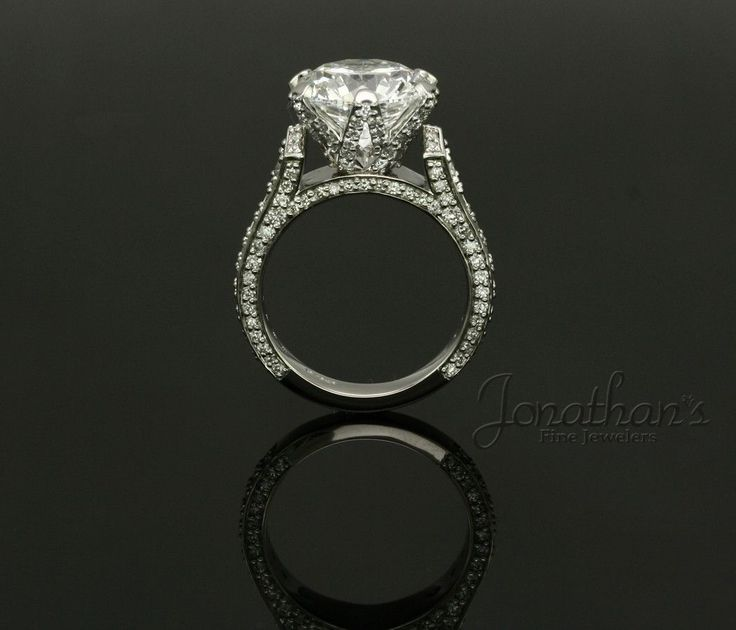 wedding ring pics 39 best black gold images on gold jewellery 9972