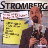 http://ift.tt/1YJdbDV Bernd Stromberg: Chef Sein-Mensch Bleiben
