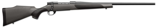 Weatherby® Vanguard® Series 2 Rifle : Cabela's