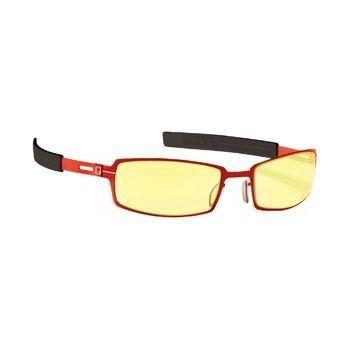 Gunnar PPK Heat Onyx Indoor Digital Eyewear  Only One Left of these @$69.00
