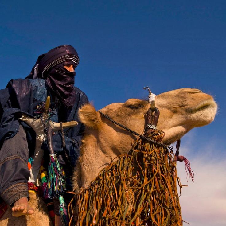необычная фото племени бедуины орнаменты располагают тем