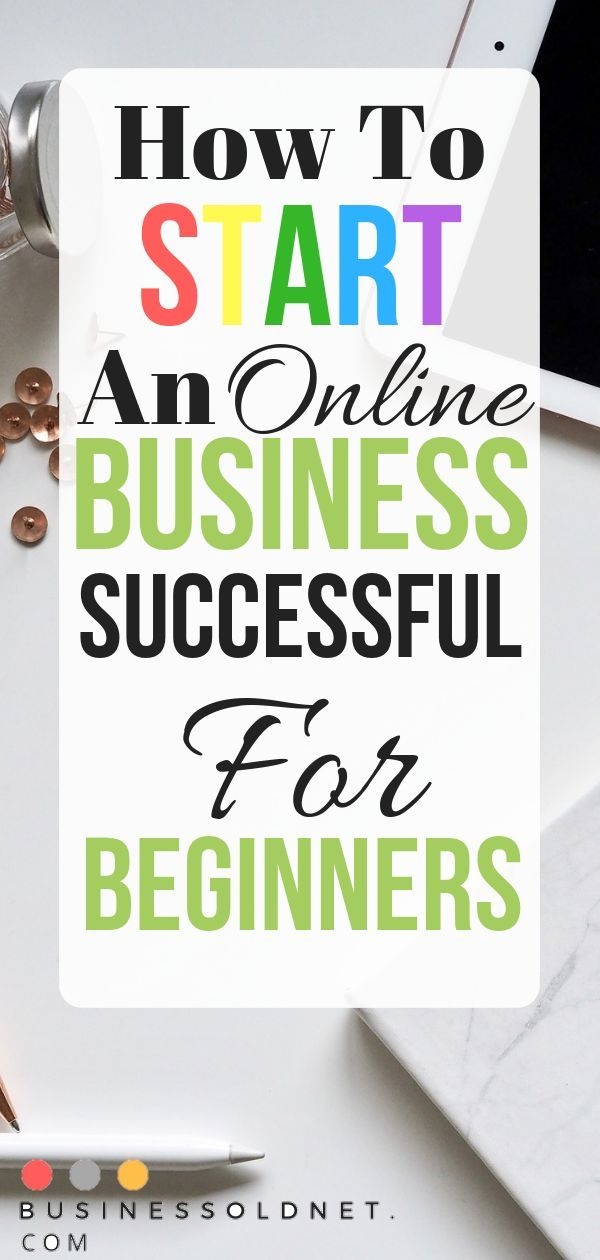 The Ultimate Guide On How To Start An Online Business Introduction Are You Ready Start Online Business Online Business Marketing Business Ideas Entrepreneur