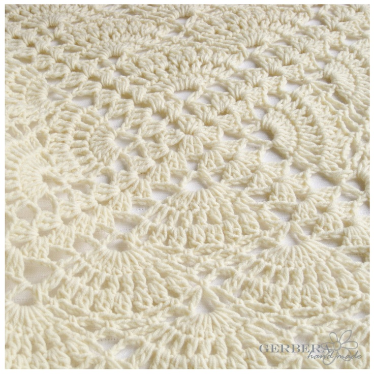 2638 best Crocheting and Knitting images on Pinterest | Blankets ...