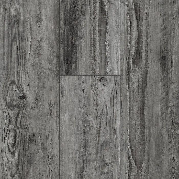 7mm Rocky Coast Pine Evp Coreluxe Ultra Lumber Liquidators Flooring Engineered Vinyl Plank Waterproof Flooring