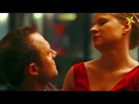▶ Wuppertaler Bühnen: NORA ODER EIN PUPPENHEIM (Trailer) - YouTube