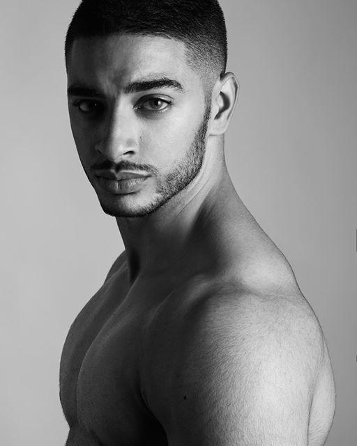 Dominican Gay Men 36