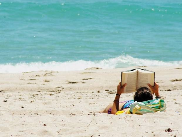 Brain function 'boosted for days after reading a novel' - Science - News - The Independent http://www.cavendishsq.com/