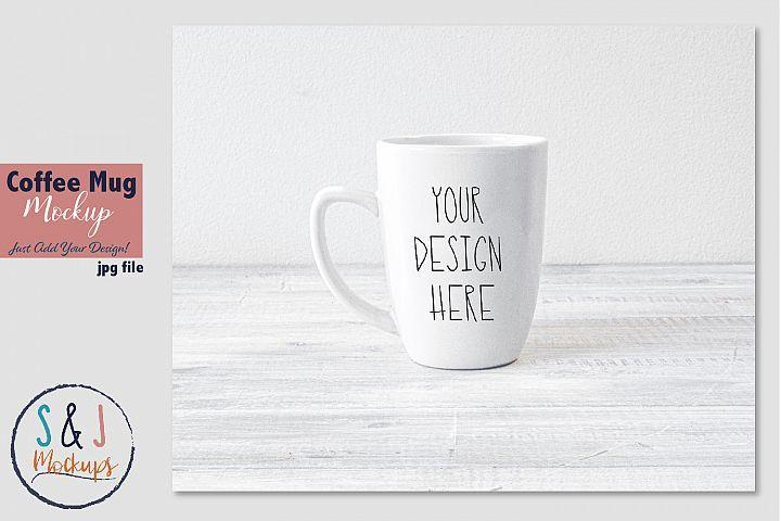 Coffee Mug Mockup Photo Tea Cup Mockup Cup Mockup Photo 371377 General Design Bundles Mugs Tea Cups Coffee Mugs