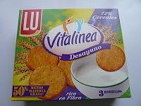 (Pulsar las fotos para ver más información)      Galletas / 5 unidades 2 propoints            Zumo Multifruta / 1 propoint (250 ml)        ...