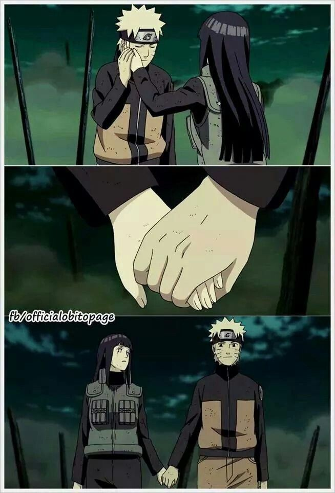 I know this was a short naruhina moment, (kind of) but.............. THEY LOOK SO CUTE TOGETHER!!! THE FEELS RIGHT NOW!!!!!