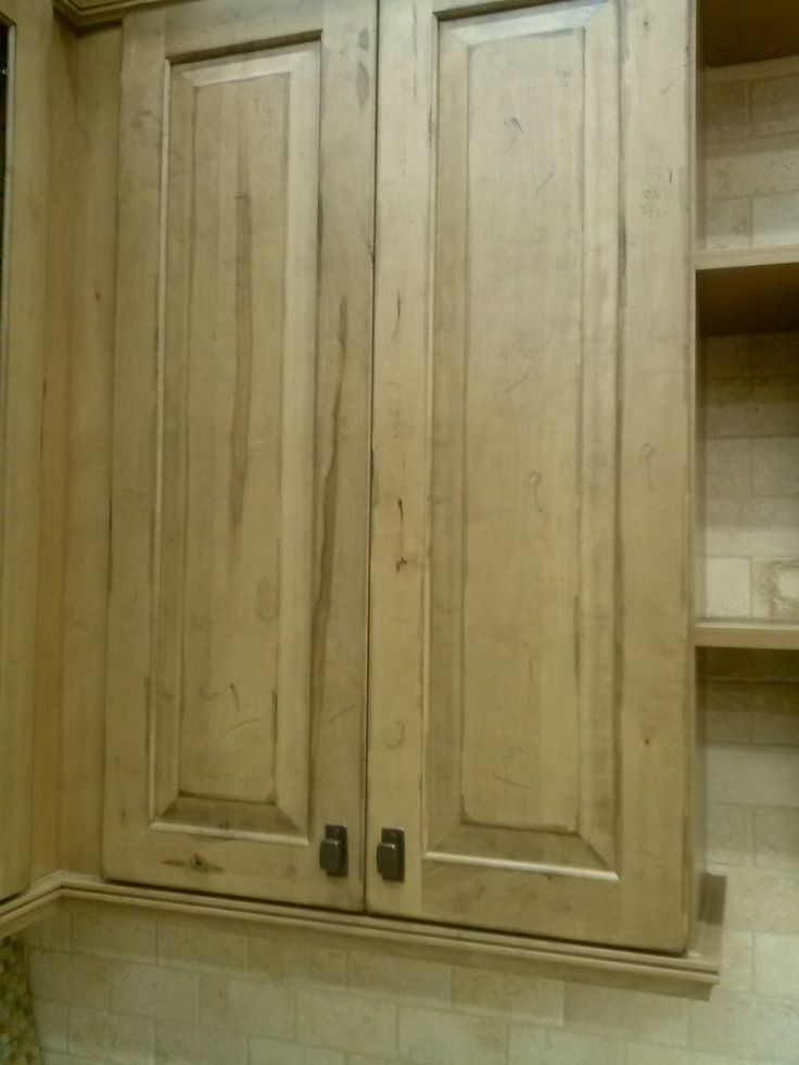 Dillon Rustic Maple In Husk Home Depot Kraftmaid