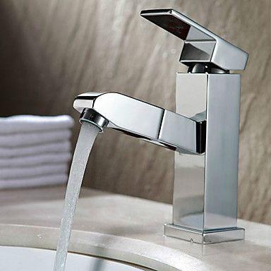 Die besten 25+ Wasserhahn ventil Ideen auf Pinterest - moderne armaturen badezimmer