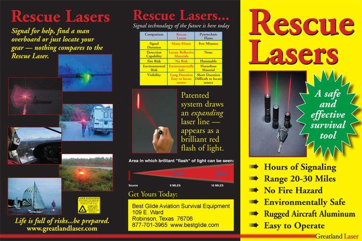 rescue_laser_brochure.jpg 768×512 pixels