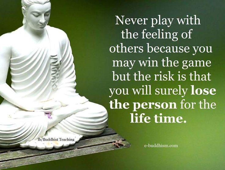 716 Best Buddhist Philosophy Inspirational Quotes Images: Best 25+ Golden Quotes Ideas On Pinterest