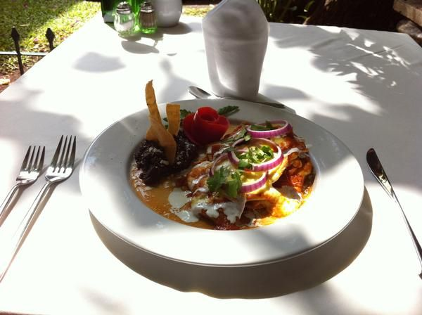 1000 images about best mexican food drinks on pinterest for Ancient mayan cuisine