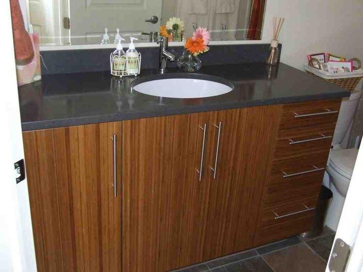 Best Bathroom Cabinets Images On Pinterest Bathroom Cabinets - Bathroom vanities san jose for bathroom decor ideas