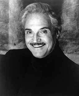 Hal Linden best-known role as the titular character in the television comedy series Barney Miller.