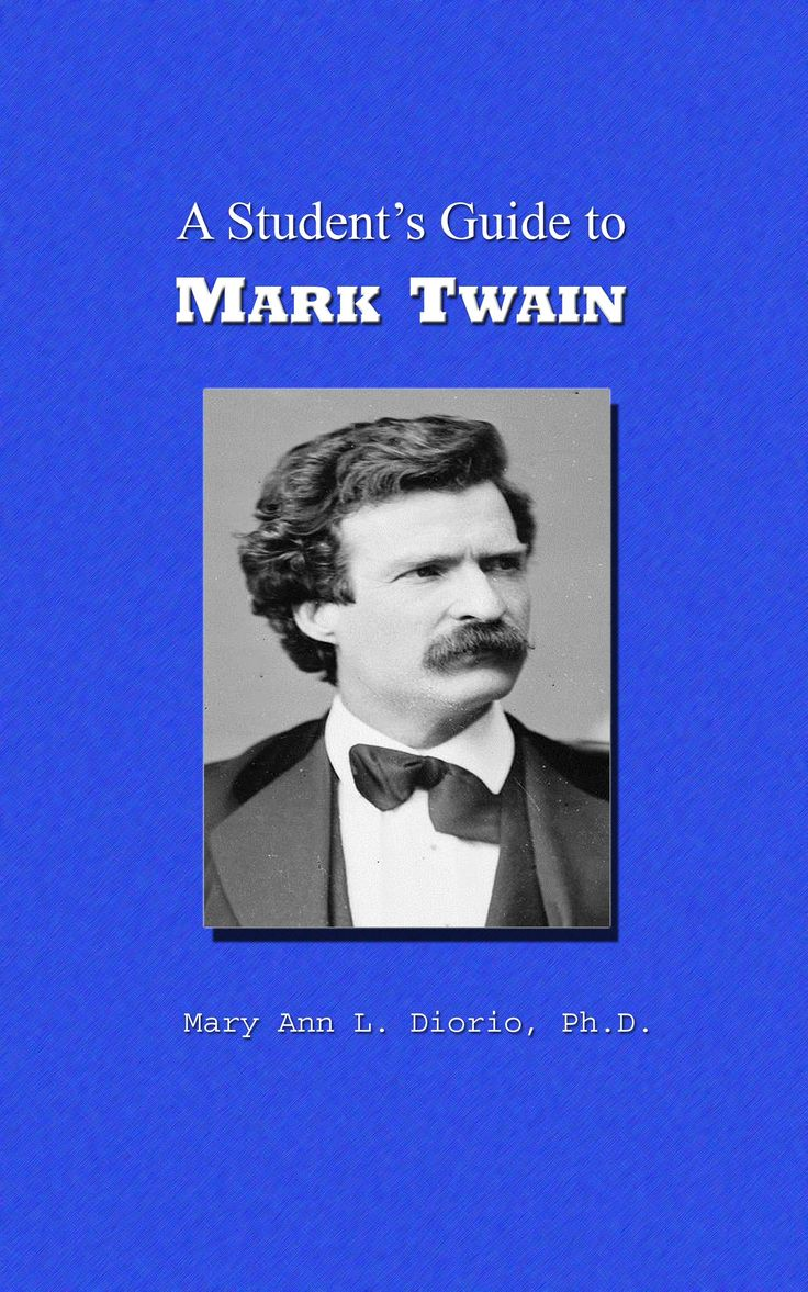 """a biography of mark twain the greatest american author Overstock sale (60% off) for william dean howells, mark twain was """"the  lincoln of our literature"""" for william faulkner, he was """"the first truly american."""