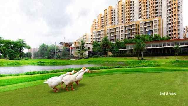 a3eab73e5bc100b90b8475b16b35c157 - Mahindra Gardens Goregaon West Pin Code